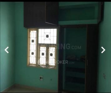 Gallery Cover Image of 465 Sq.ft 1 BHK Apartment for rent in SKM Sathya, Villivakkam for 9000