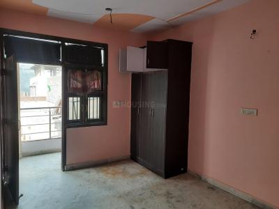 Gallery Cover Image of 1200 Sq.ft 3 BHK Independent Floor for rent in Uttam Nagar for 14500