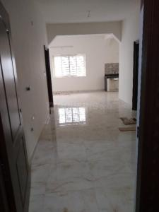 Gallery Cover Image of 1200 Sq.ft 2 BHK Apartment for buy in Malkajgiri for 8200000
