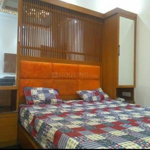 Bedroom Image of Home in Sector 63 A