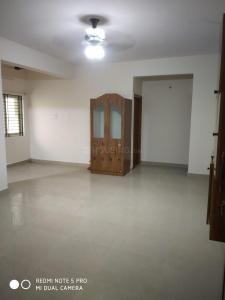 Gallery Cover Image of 1405 Sq.ft 3 BHK Apartment for buy in Avani Gardens, Nehru Nagar for 8000000