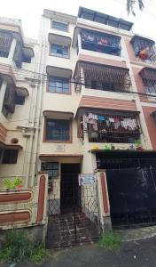 Gallery Cover Image of 850 Sq.ft 2 BHK Apartment for buy in Bijoygarh for 3500000