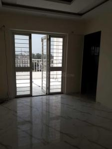 Gallery Cover Image of 800 Sq.ft 2 BHK Apartment for buy in Thergaon for 5500000