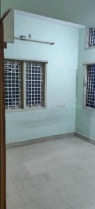 Gallery Cover Image of 700 Sq.ft 1 BHK Independent Floor for rent in Mathikere for 13000