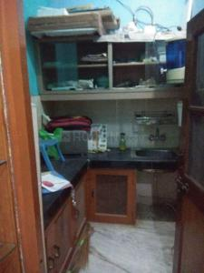 Gallery Cover Image of 1125 Sq.ft 2 BHK Independent House for rent in Vijay Nagar for 8000