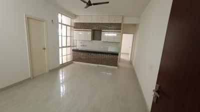 Gallery Cover Image of 338 Sq.ft 1 BHK Apartment for buy in Signature Global Solera, Sector 107 for 1700000