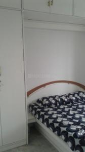Gallery Cover Image of 1215 Sq.ft 3 BHK Apartment for rent in Dadar East for 120000