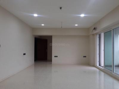 Gallery Cover Image of 2340 Sq.ft 3 BHK Apartment for buy in Wadala East for 49491000