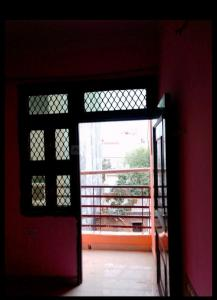 Gallery Cover Image of 460 Sq.ft 1 BHK Independent House for rent in Qutub Vihar for 5000