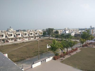 1800 Sq.ft Residential Plot for Sale in Manglia, Indore