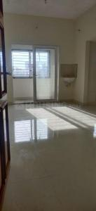 Gallery Cover Image of 1042 Sq.ft 3 BHK Apartment for buy in Sembakkam for 5713000