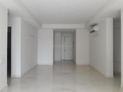 Gallery Cover Image of 2400 Sq.ft 3 BHK Apartment for buy in Sector 67 for 19000000