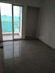Gallery Cover Image of 980 Sq.ft 2 BHK Apartment for buy in Mahagun Mantra, Noida Extension for 4950000