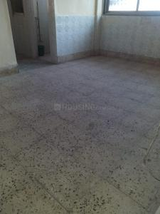 Gallery Cover Image of 390 Sq.ft 1 BHK Apartment for rent in bhagyashali shanti nagar, Mira Road East for 10000