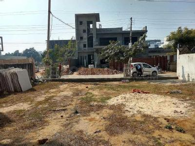 200 Sq.ft Residential Plot for Sale in DLF Phase 2, Gurgaon