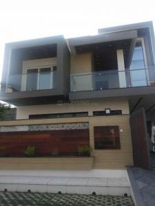 Gallery Cover Image of 2400 Sq.ft 3 BHK Independent House for buy in Ashiyana for 22500000