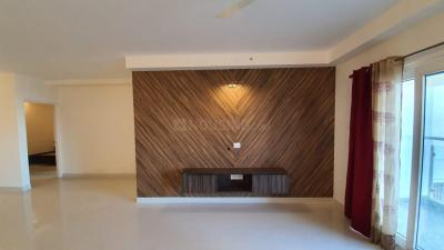 Gallery Cover Image of 1370 Sq.ft 2 BHK Apartment for rent in VRR Fortuna, Carmelaram for 28000