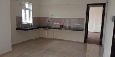 Gallery Cover Image of 600 Sq.ft 1 BHK Apartment for rent in Andheri East for 37001