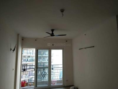 Gallery Cover Image of 1185 Sq.ft 2 BHK Apartment for rent in ATS Haciendas, Ahinsa Khand for 22000