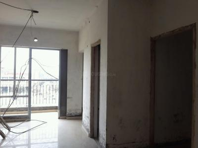 Gallery Cover Image of 1150 Sq.ft 2 BHK Apartment for buy in MCC Signature Heights, Raj Nagar Extension for 3150000