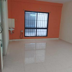 Gallery Cover Image of 900 Sq.ft 2 BHK Apartment for rent in Hennur Main Road for 12000