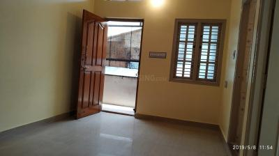 Gallery Cover Image of 600 Sq.ft 2 BHK Independent Floor for rent in J. P. Nagar for 11000