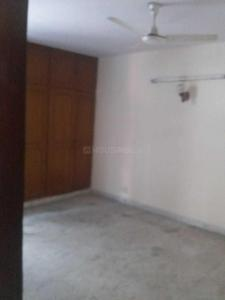 Gallery Cover Image of 1800 Sq.ft 3 BHK Independent Floor for rent in Lajpat Nagar for 50000