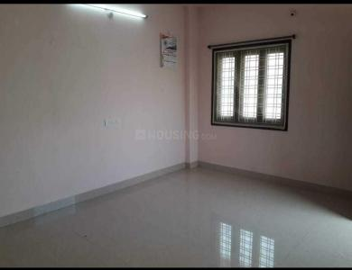 Gallery Cover Image of 900 Sq.ft 2 BHK Independent House for rent in Mallapur for 13000