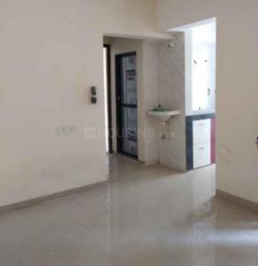 Gallery Cover Image of 560 Sq.ft 1 BHK Apartment for rent in Naigaon East for 5500