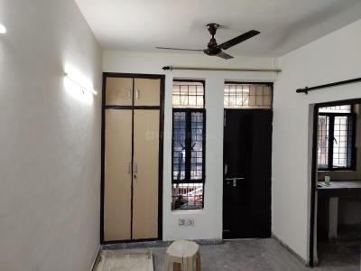 Gallery Cover Image of 484 Sq.ft 1 RK Apartment for rent in Sunshine Apartment, Sector 99 for 9000
