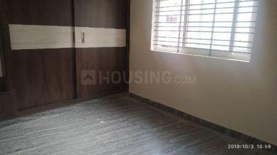 Gallery Cover Image of 1200 Sq.ft 2 BHK Independent Floor for rent in J. P. Nagar for 22000