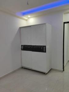 Gallery Cover Image of 1000 Sq.ft 2 BHK Independent Floor for buy in Sector-12A for 4000000