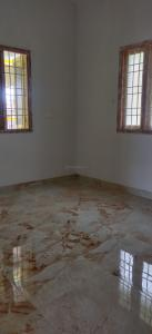 Gallery Cover Image of 1220 Sq.ft 3 BHK Apartment for buy in Chromepet for 7500000