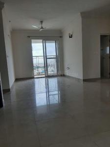 Gallery Cover Image of 1350 Sq.ft 2 BHK Apartment for rent in Prestige Ferns Residency, Harlur for 27500