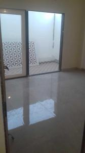 Gallery Cover Image of 9900 Sq.ft 8 BHK Independent House for buy in Tilak Nagar for 80000000