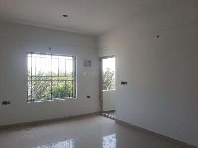 Gallery Cover Image of 1290 Sq.ft 3 BHK Apartment for buy in Halanayakanahalli for 5400000