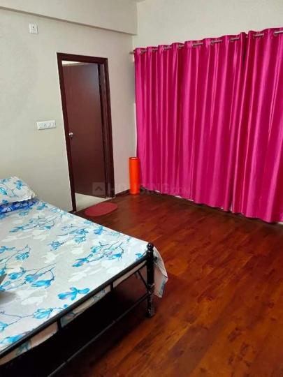 Bedroom Image of PG 4757201 Sector 76 in Sector 76
