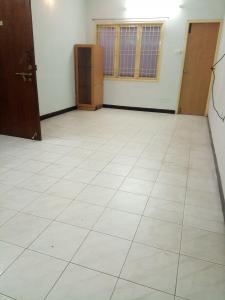 Gallery Cover Image of 1150 Sq.ft 2 BHK Apartment for rent in Guindy for 20000