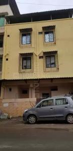 Gallery Cover Image of 3550 Sq.ft 10 BHK Independent House for buy in Kalamboli for 27500000