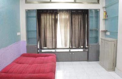Gallery Cover Image of 580 Sq.ft 2 BHK Apartment for rent in Sion for 43000