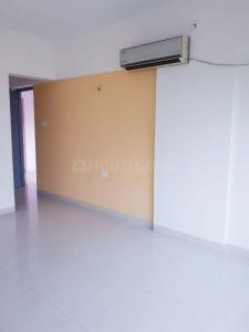 Gallery Cover Image of 1200 Sq.ft 2 BHK Apartment for buy in Sanpada for 17500000