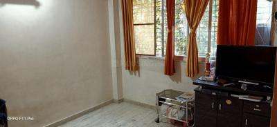 Gallery Cover Image of 350 Sq.ft 1 BHK Apartment for buy in Bhandup East for 6500000