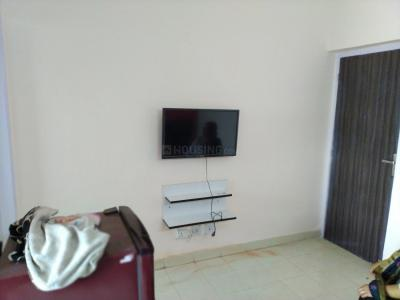 Gallery Cover Image of 270 Sq.ft 1 RK Apartment for rent in Sector 31 for 16000