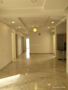 Gallery Cover Image of 1495 Sq.ft 3 BHK Apartment for buy in Civitech Stadia, Sector 79 for 9000000
