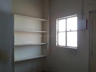 Gallery Cover Image of 450 Sq.ft 1 RK Apartment for rent in Amberpet for 4000
