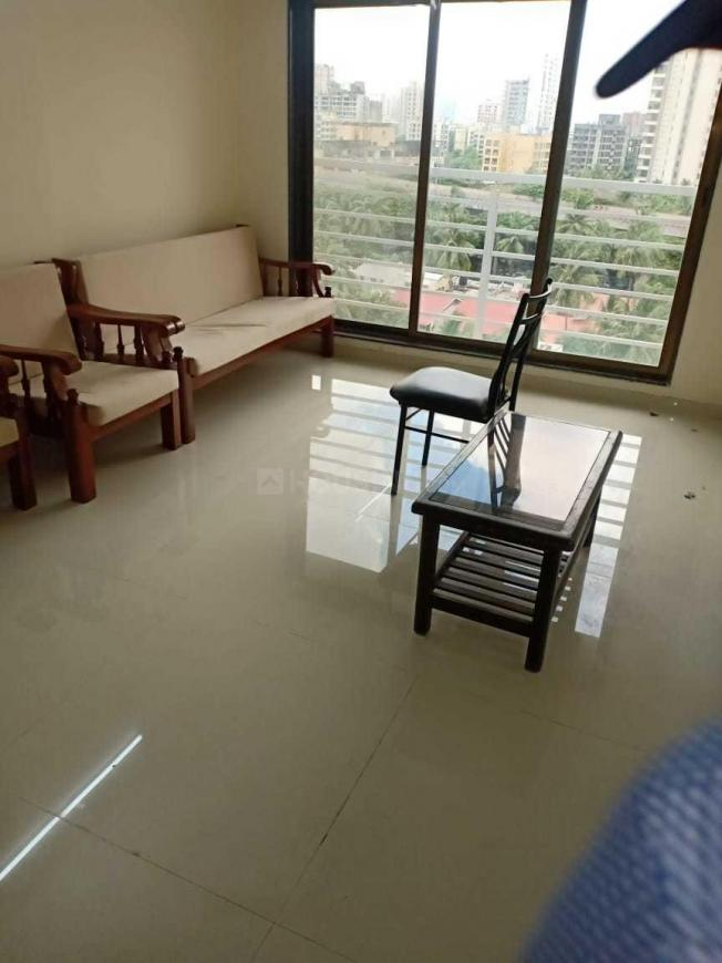 Living Room Image of 1132 Sq.ft 2 BHK Apartment for rent in Govandi for 40000