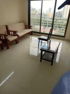 Gallery Cover Image of 1132 Sq.ft 2 BHK Apartment for rent in Govandi for 40000