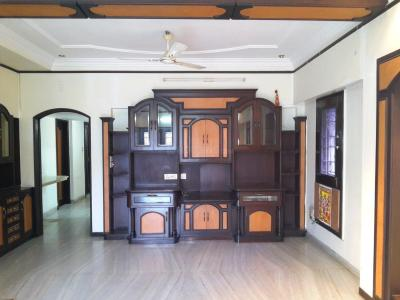Gallery Cover Image of 1200 Sq.ft 3 BHK Apartment for buy in Palasia for 7000000