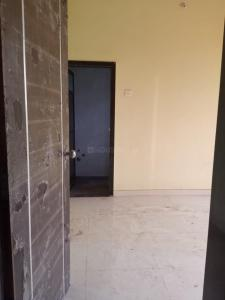 Gallery Cover Image of 720 Sq.ft 1 BHK Apartment for buy in OSSK Sai Sharnam, Kalyan West for 4400000