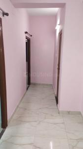 Gallery Cover Image of 1200 Sq.ft 2 BHK Apartment for rent in Kasba for 20000